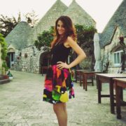 Lucia Amato