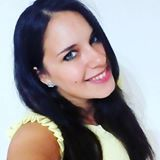 Serena Elvezia
