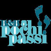 Logo Partner B&B A Pochi Passi