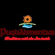 Logo PugliAlimentari