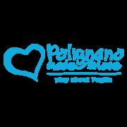 Logo Partner Polignano MadeInLove
